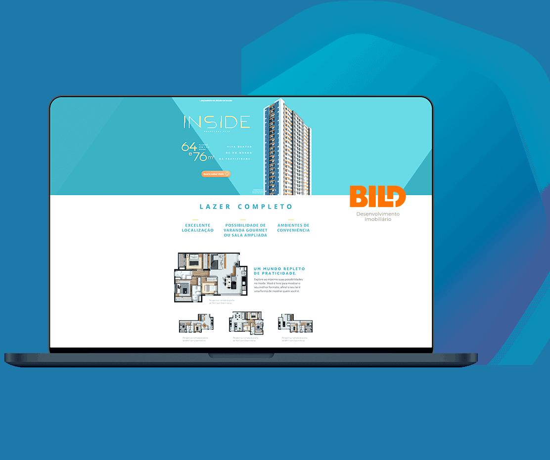marketing digital para lançamentos imobiliários